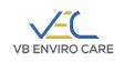 VB Enviro Care logo