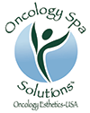 Oncology Spa Solutions